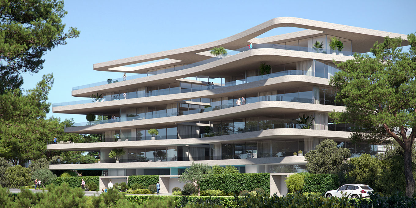3. PP The Wave Glyfada 3 site
