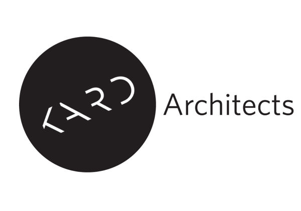 KARD ARCHITECTS
