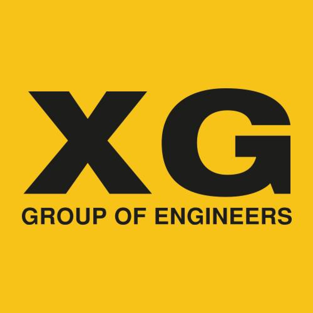 XG  Group of Engineers
