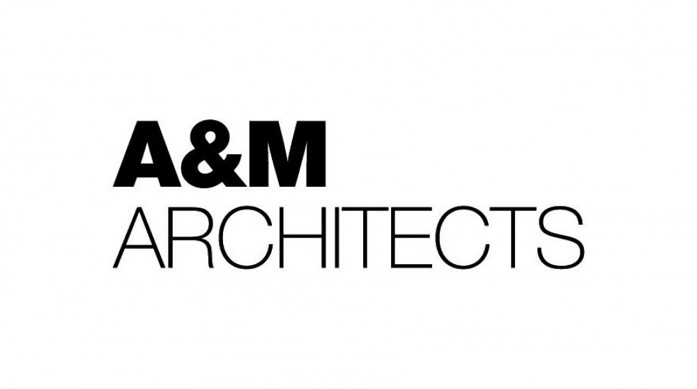 A&M Architects, Engineers & Project Managers
