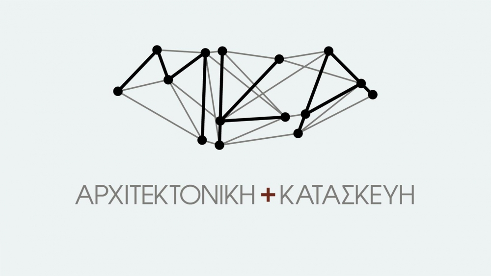 MKA Architecture & Construction