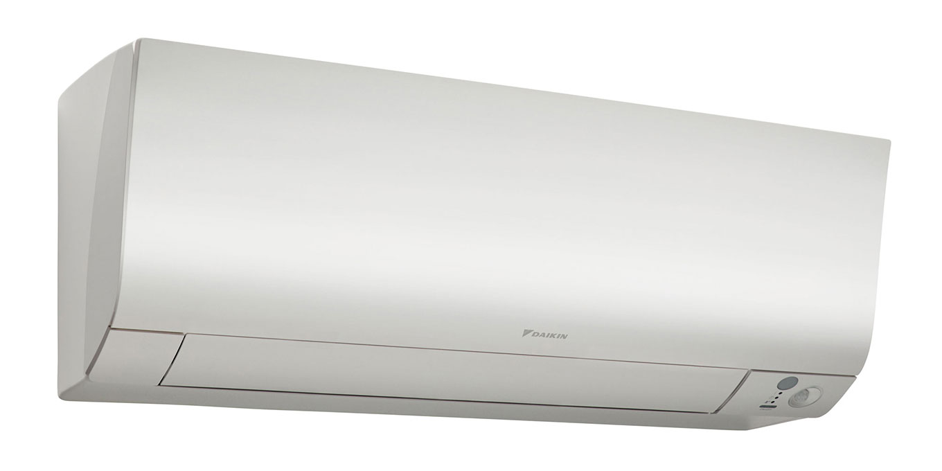 DAIKIN FTXM-M BLUEVOLUTION